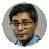 Dr. Debasis Basu : Faculty – FIDM