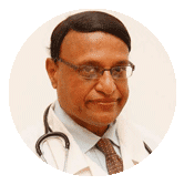 Dr Venkata Koteswararao M : Faculty – FIP