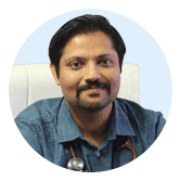 Dr. Anoop Chandran Poduval : Faculty – FEM