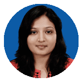 Dr. Bhavika patel : Faculty – FEM