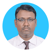 Dr Annamalai Periyanan : Faculty – FEM