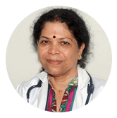 Dr. Kalpana Dash : Faculty – FID