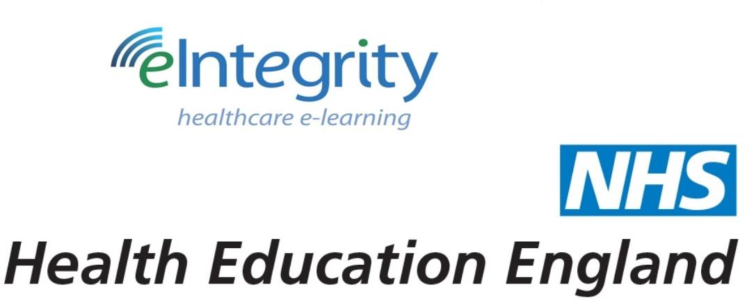 e-Integrity
