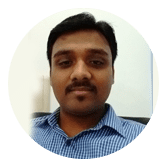 Dr Rahul Bansal : Faculty – FEM