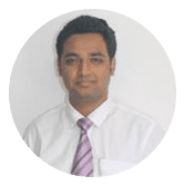 Dr Vaibhav Mehta : Faculty – Fellowship in Sports Rehabilitation