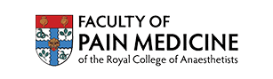 Faculty of Pain Medicine of the Royal College of Anesthetics