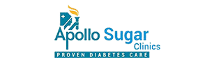 APOLLO SUGAR CLINIC