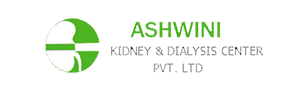 Ashwini Kidney & Dialysis Center Pvt. Ltd