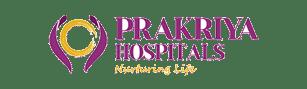 Prakriya Hospitals