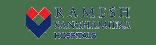 Sangamitra Hospitals