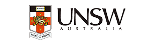 University of New South Wales (UNSW Australia)