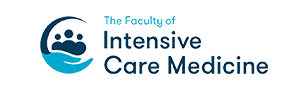 The Faculty of Intensive Care Medicine