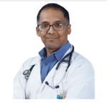 Dr Sai Praveen Haranath