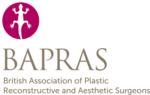 British Association of Plastic, Reconstructive and Aesthetic Surgeons (BAPRAS)