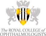 Welcome to the Royal College of Ophthalmologists (RCOphth)