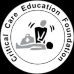 Critical Care Education Foundation (CCEF)